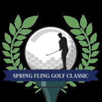 4th Annual Spring Fling Golf Classic