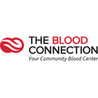 The Caldwell Chamber Blood Drive