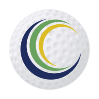The Caldwell Chamber of Commerce Fall Classic
