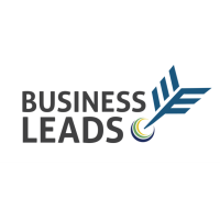 Leads Group