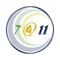 Connect Virtual- Member-2-Member 7@11
