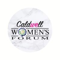 Caldwell Women's Forum