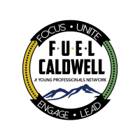 FUEL Caldwell: Young Professionals