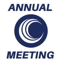 Caldwell Chamber of Commerce Annual Meeting