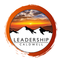 Leadership Caldwell Alumni Gathering & Graduation Event
