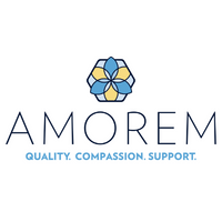 AMOREM formerly Burke Hospice and Palliative Care and Caldwell Hospice and Palliative Care
