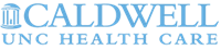 Caldwell UNC Healthcare