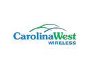 Carolina West Wireless