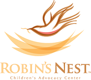 Robin's Nest Children's Advocacy Center
