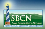 CCC&TI Small Business Center