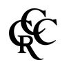 Cedar Rock Golf & Country Club