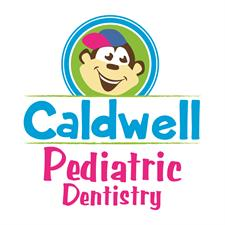 Caldwell Pediatric Dentistry