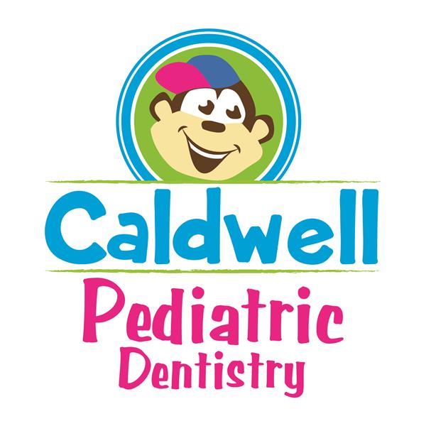 Gallery Image caldwell-logo-seal.jpg