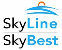 SkyLine / SkyBest