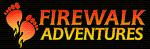Firewalk Productions LLC