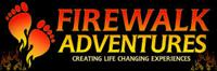 Firewalk Productions LLC - Fleetwood