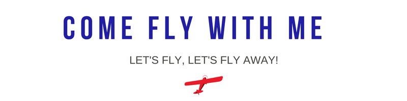 Saltair Aircraft Leasing, Inc