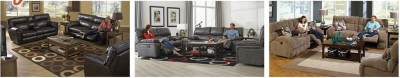 Kimbrell's Furniture