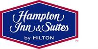 Hampton Inn & Suites- Boone