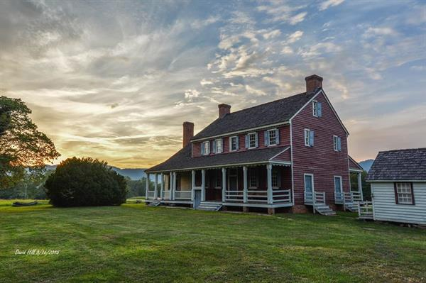 Gallery Image Fort_Defiance_Profile_Picture.jpg