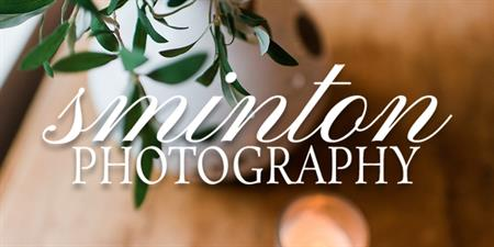 Sminton Photography