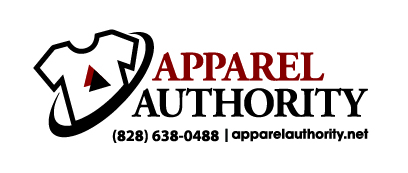 Apparel Authority