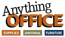 Anything Office