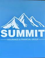 Summit Insurance and Financial Group- John Miller