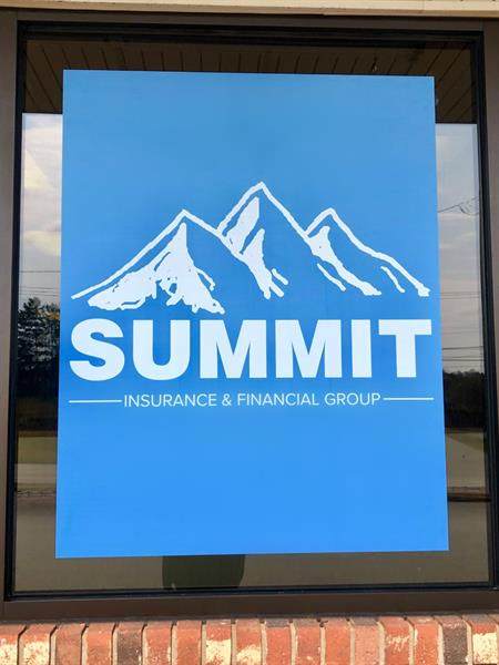 Gallery Image SUMMIT_WINDOW_SIGN.jpg