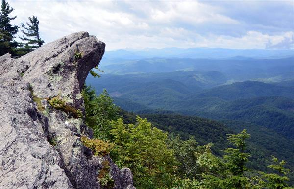 Gallery Image The-Blowing-Rock-by-Sara-Kendall.jpg
