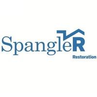 Spangler Restoration of Boone