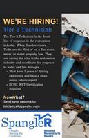 Tier 2 Technician