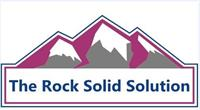 The Rock Solid Solution - Newton
