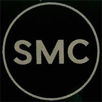 Setzer Machine Company, Inc.