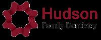 Hudson Family Dentistry