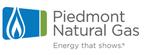 Piedmont Natural Gas