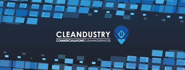 Cleandustry, LLC