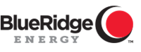 Blue Ridge Energy