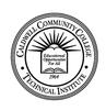 Caldwell Community College & Tech