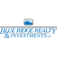 Blue Ridge Realty & Investments