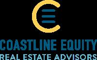 Coastline Equity - Torrance