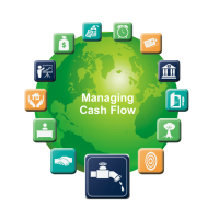 Money Smart Session:  Managing Cash Flow