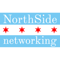 Northside Networking Spring 2021 Virtual Event