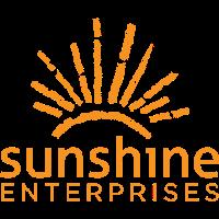 Sunshine Enterprises Info Session