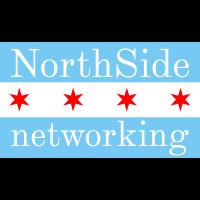 Northside Networking Summer 2021 B2B Networking