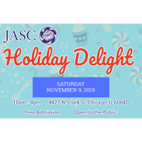 JASC Holiday Delight