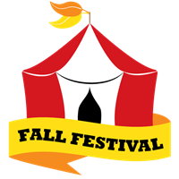 Uptown Church Fall Festival