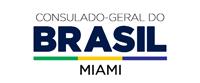 Consulado-Geral do Brasil em Miami