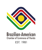Brazilian-American Chamber of Commerce of Florida