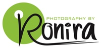 Photography by Ronira